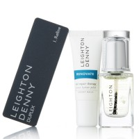 Leighton Denny 2 Piece Repair & Restore Collection