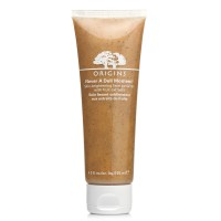 Origins Never A Dull Moment Skin Brightening Face Polisher