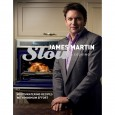 James Martin's Slow Cooking Recipes