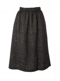 NW3 at Hobbs Oak Midi Skirt