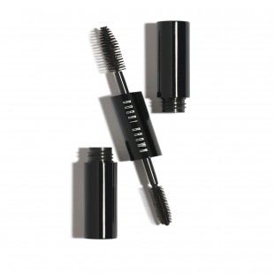 Bobbi Brown Dual-Ended Mascara