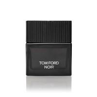 Tom Ford Noir Fragrance