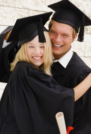 Is university still a good thing for our children?... Today's debate