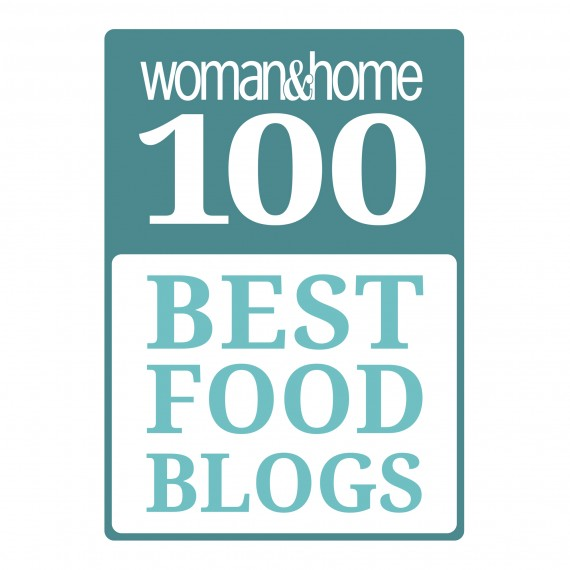 home recipes woman home 39 s 100 best food blogs