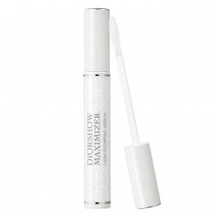 Dior Diorshow Maximizer Lash Plumping Serum