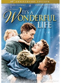Top 10 Christmas Films
