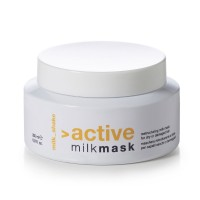 Milkshake Active Milk Mask