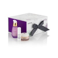 Darphin Predermine Gift Set