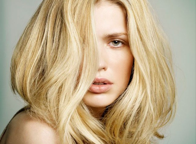Could This Simple Trick Give You Better Hair?