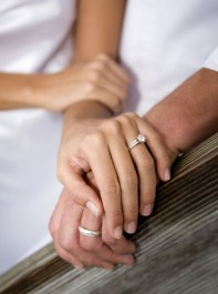 Does the census confirm marriage is on the way out?...Today's Debate