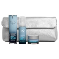 H20 Plus Sea Results Overnight Recovery System