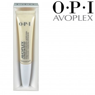 OPI's Avoplex Cuticle Oil To Go