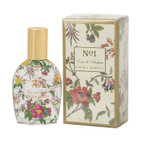 Laura Ashley No 1 Perfume