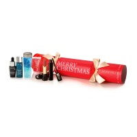 Top 10 Luxury Christmas Crackers
