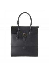 Jaeger Colette Bag