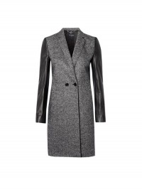 Hobbs London Olivia Coat