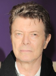 Is David Bowie's new single worth downloading?...Today's Debate