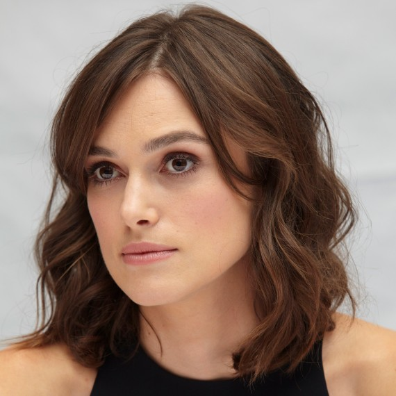 Celebrities With Short Hairstyles New Short Hairstyles Keira Knightley W