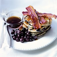 15 Brunch Recipes