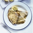 The Best Pancake Recipes
