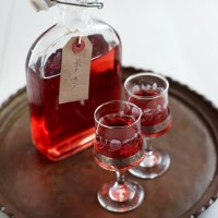 5 Homemade Liqueurs That Are Worth The Wait