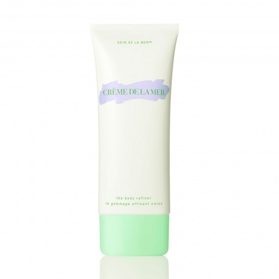 Photo of Cr�me De La Mer The Body Refiner