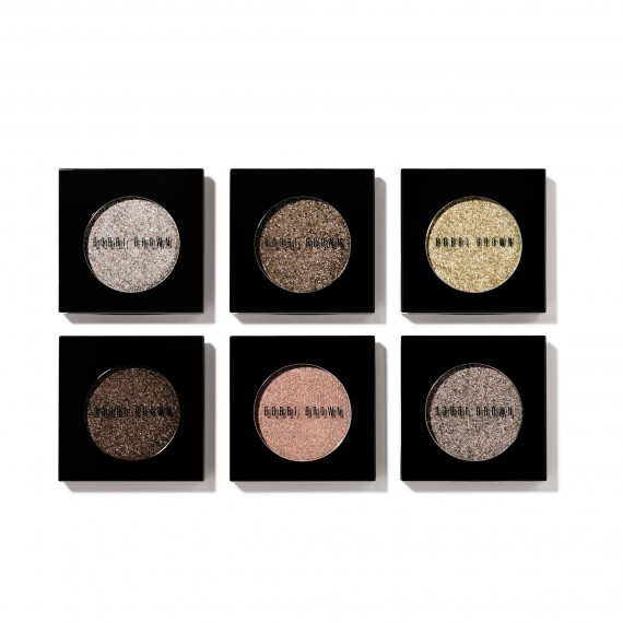 bobbi brown sparkle eyeshadow-beauty-woman and home