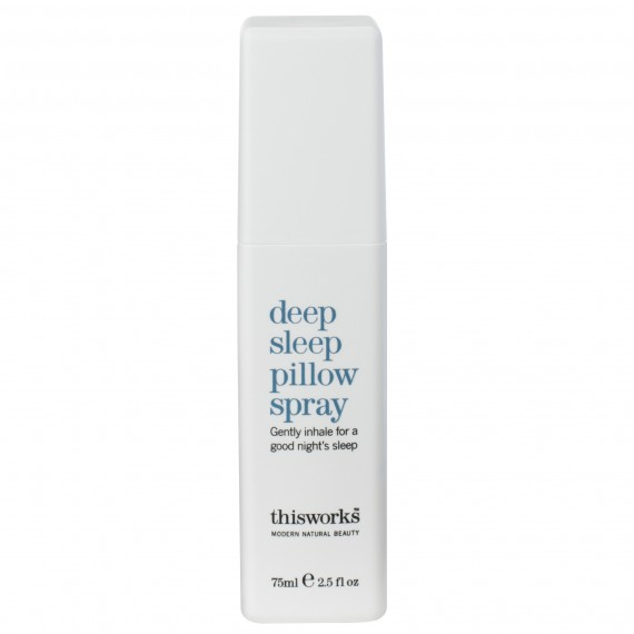 This works pillow spray-beauty-woman and home