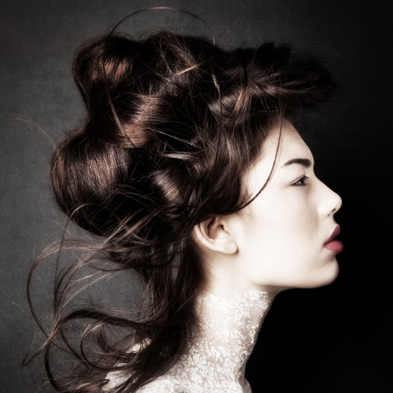 wedding hairstyles made easy wedding guest hairstyles woman