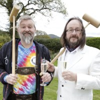 Hairy Bikers Everyday Gourmet Recipes