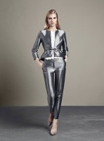 Top 20 Wedding Guest Outfits