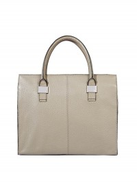 Reiss Lou Tote Bag