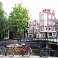 Hotel V Fredericksplein-Amsterdam-travel-woman and home
