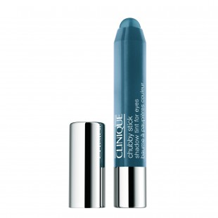 Clinique Chubby Stick For Eyes in Big Blue