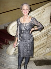 Helen Mirren in The Audience - Sneak Peek!