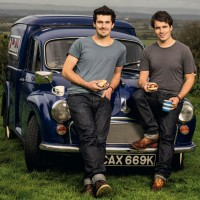 Fabulous Baker Brothers' Recipes