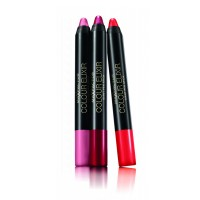 MaxFactor Colour Elixir Giant Pen Sticks