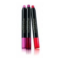 MaxFactor Colour Elixir Giant Pen Sticks