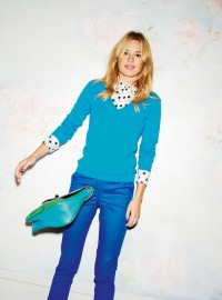 Boden Spring/Summer 2013 Collection