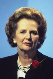 BBC Women's Hour Announce Their 2016 Power List