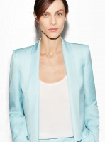 Top 10 Tailored Style Buys