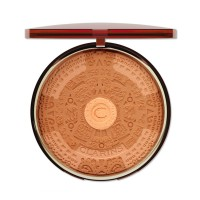 Clarins Splendours Bronzing Compact