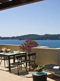 Travel Offer: Dubrovnik