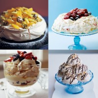 15 Best Meringue Recipes