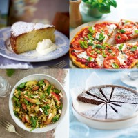 The Best Gluten-Free Recipes
