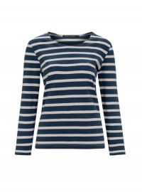 Gudrun Sjoden Striped Top