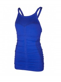 Sweaty Betty Chaturanga Yoga Cami 