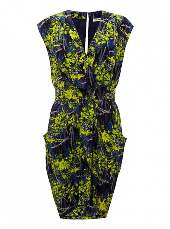 print fashion buys
