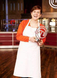 Masterchef 2013: did the right person win? ...Today's debate