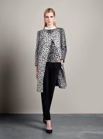 Top 10 Print Fashion Picks